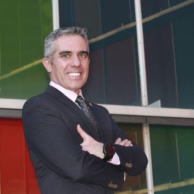 Omar Carro