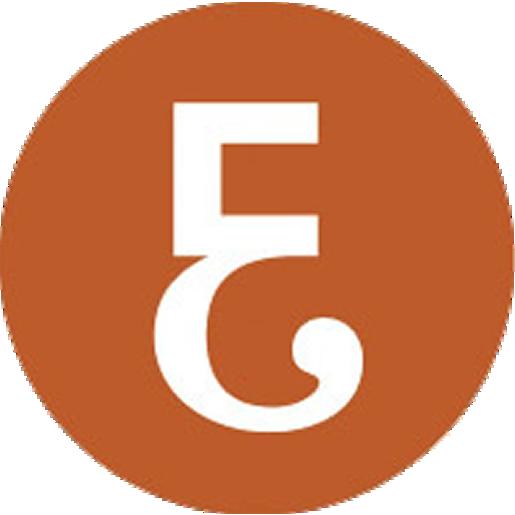 favicon_512.fw_