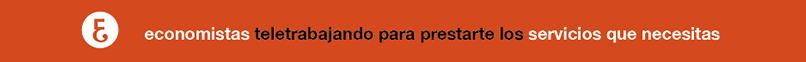 pie_boletines
