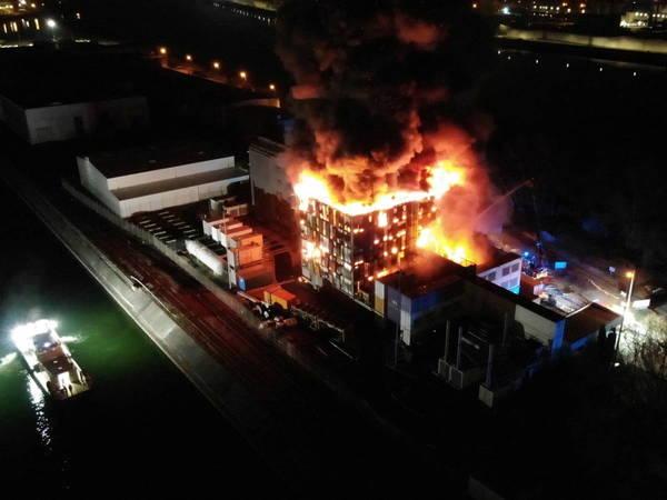 un-incendio-en-la-sede-de-ovh-en-estrasburgo-destruye-parte-de-sus-servidores